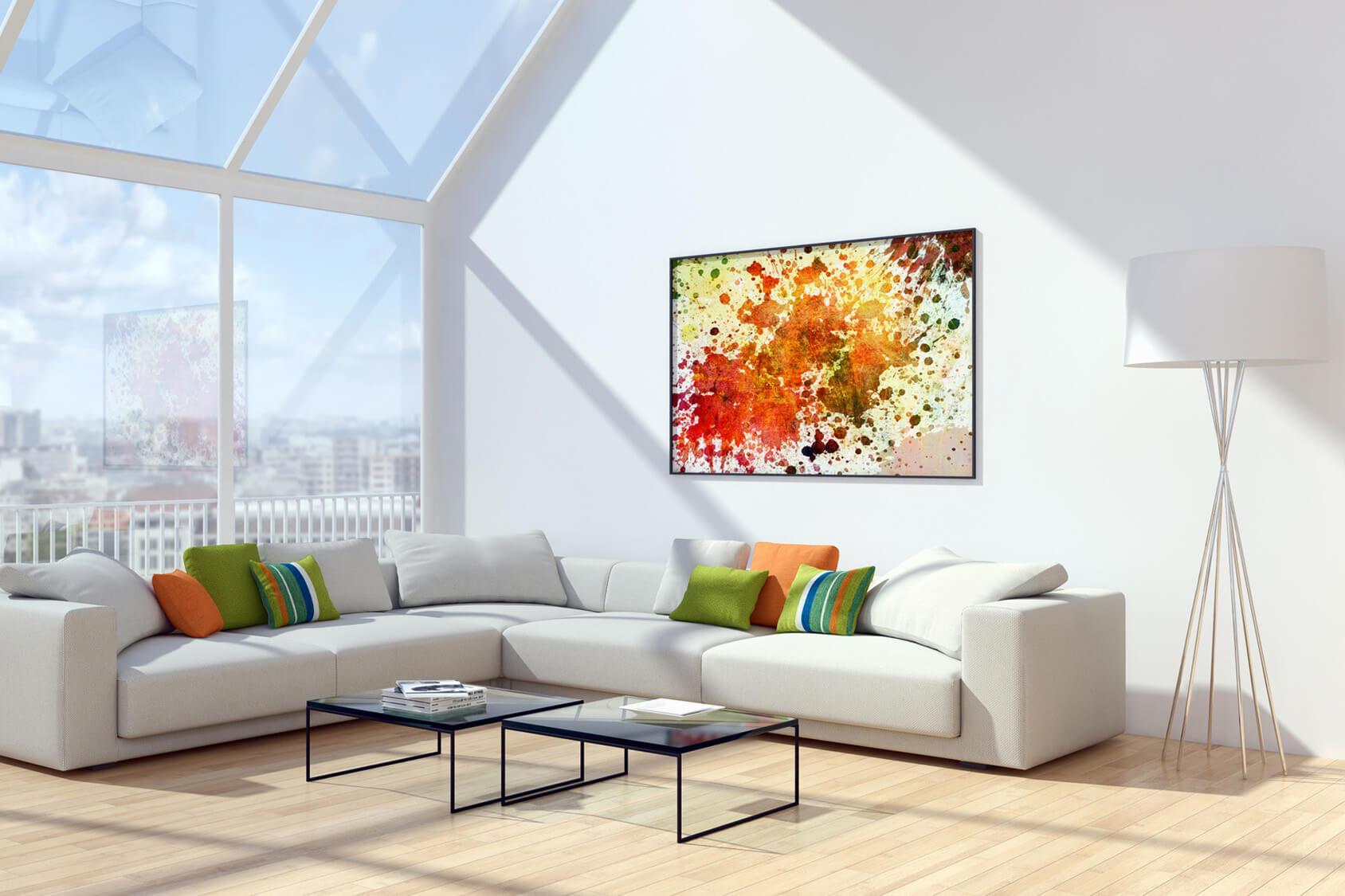 teppichw sche und teppichreparaturen in karlsruhe perle teppichw scherei. Black Bedroom Furniture Sets. Home Design Ideas